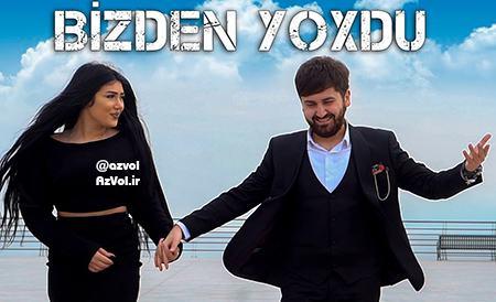 دانلود آهنگ آذربایجانی جدید Resul Abbasov ft Xanim به نام Bizden Yoxdu